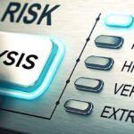 اینشورتک و ریسک رویارویی با موانع قانونی