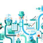اینشورتک تا سال 2030 میلادی با صنعت بیمه چه میکند؟