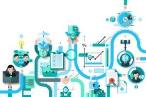اینشورتک و نوآوری در صنعت بیمه