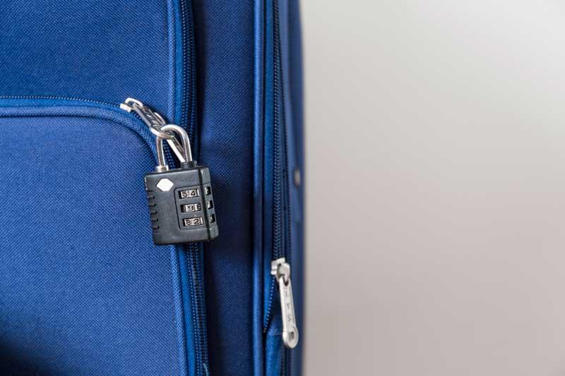 بیمه مسافرتی، بیمههای مسافرتی