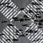 5 روند متفاوت اینشورتکها در سال 2020 میلادی