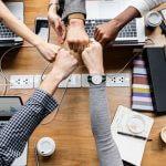 5 روند لازم برای همکاری با اینشورتکها