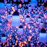 ده روند تاثیرگذار اینشورتک در بیمه دیجیتال