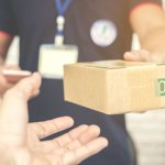 اهمیت مشتری مداری در بیمه