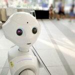 برگ برنده هوش مصنوعی در بیمه
