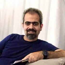 am-mohammadi