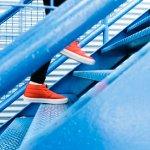 ده گام برای موفقیت یک شرکت بیمه دیجیتال