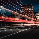 مسیر نوآوری در دنیای بیمه