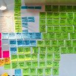 استراتژی طراحی محصول بیمه در روزگار کرونا