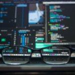 شناخت اهداف فناوری در بیمه (2)
