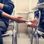 بلاکچین، مانع بزرگ تقلب در بیمه