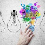 نوآوری در بیمه چیست؟