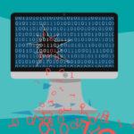 بیمه سایبری، چالش نوین بیمهگران