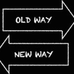 ضرورت تغییر مدل کسب و کار بیمه