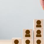 مدیریت استعداد در صنعت بیمه